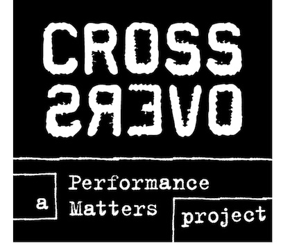 crossovers logo
