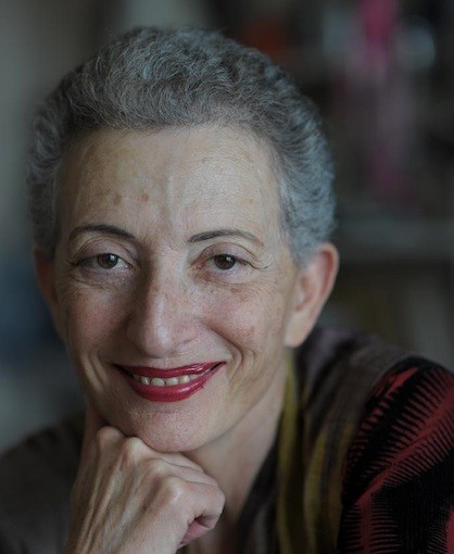 Helene cixous coming to writing and other essays
